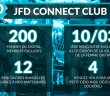 JFD-Connect-Club