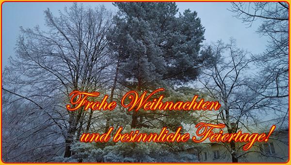 Frohe-Weihnachten-2015