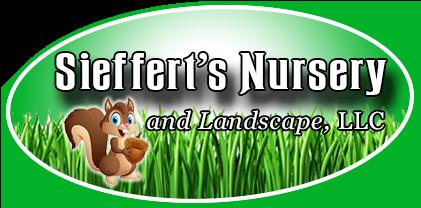 Sieffert's Nursery