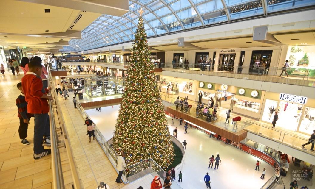 houston mall - Houston, Texas - videos, texas, etats-unis, cafes, a-faire