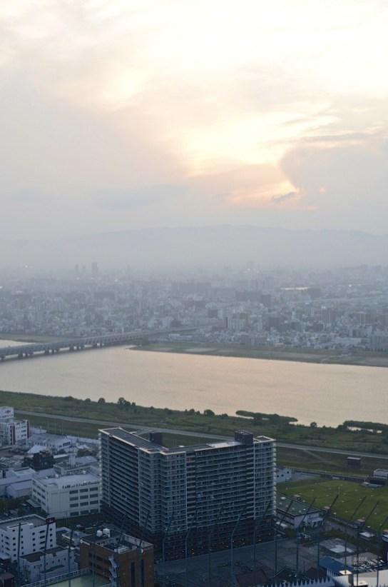 DSC_6754 - Virée à Osaka - restos, japon, asie, a-faire