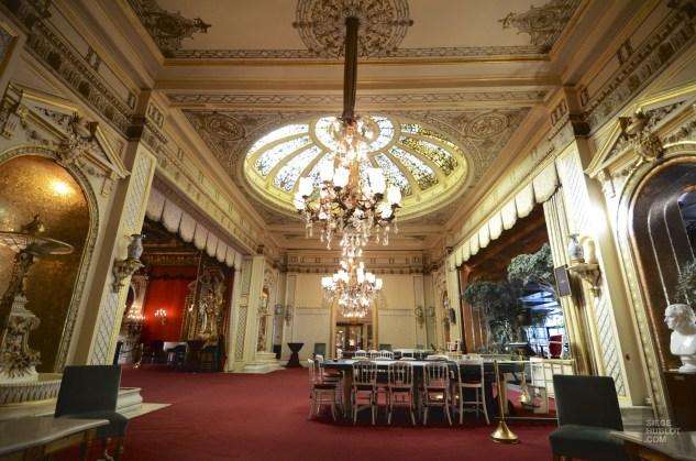 DSC_8346 - Se mouiller à Baden-Baden - restos, hotels, europe, cafes, allemagne, a-faire
