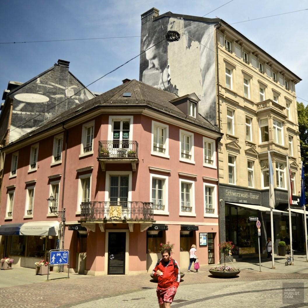 DSC_8424 - Version 2 - Se mouiller à Baden-Baden - restos, hotels, europe, cafes, allemagne, a-faire