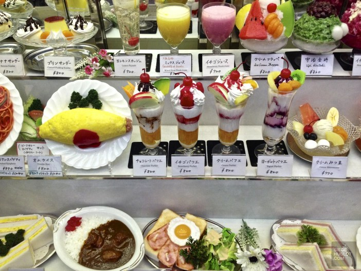 IMG_2798 - Virée à Osaka - restos, japon, asie, a-faire