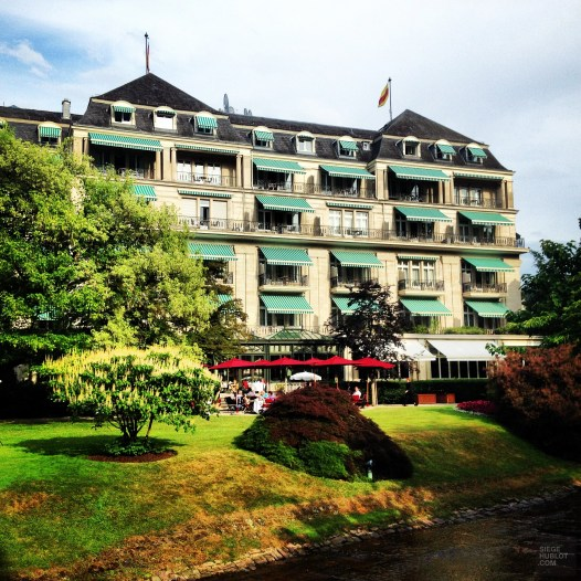 IMG_3476 - Se mouiller à Baden-Baden - restos, hotels, europe, cafes, allemagne, a-faire