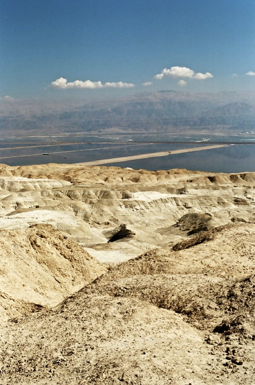 000000970033 - 3 choses à voir en Israël - videos, israel, a-faire