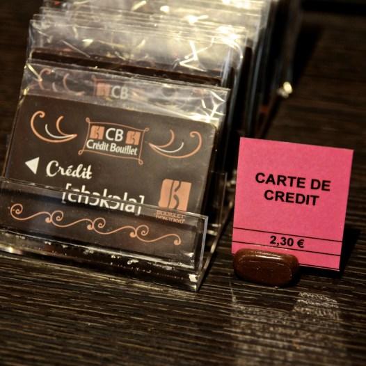 DSC_2464 - 6 raisons d'aimer Lyon - restos, france, europe, cafes, a-faire