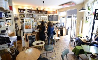 DSC_2492 - Version 2 - 6 raisons d'aimer Lyon - restos, france, europe, cafes, a-faire