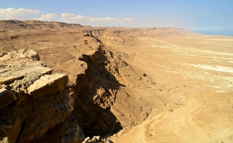 DSC_3871 - 3 choses à voir en Israël - videos, israel, a-faire