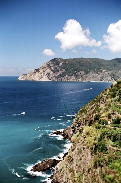 000001580019 - Cinque Terre, Italia - italie, europe, a-faire