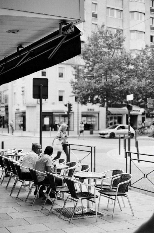 8834023 - La ViaRhôna - restos, france, europe, autriche, a-faire