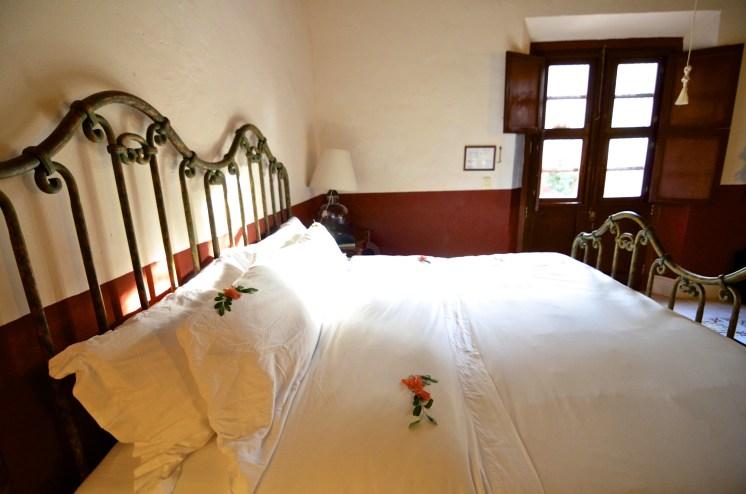 DSC_2817 - Une hacienda à Merida - mexique, hotels, amerique-du-nord