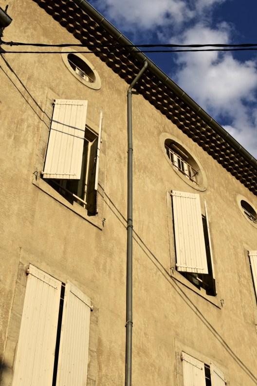 DSC_4151 - La ViaRhôna - restos, france, europe, autriche, a-faire