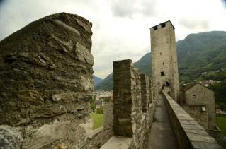 DSC_6973 - Bella vita dans le Tessin - suisse, europe, a-faire