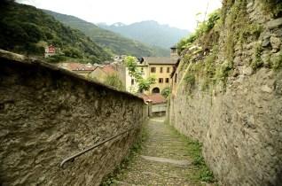 DSC_7005 - Bella vita dans le Tessin - suisse, europe, a-faire