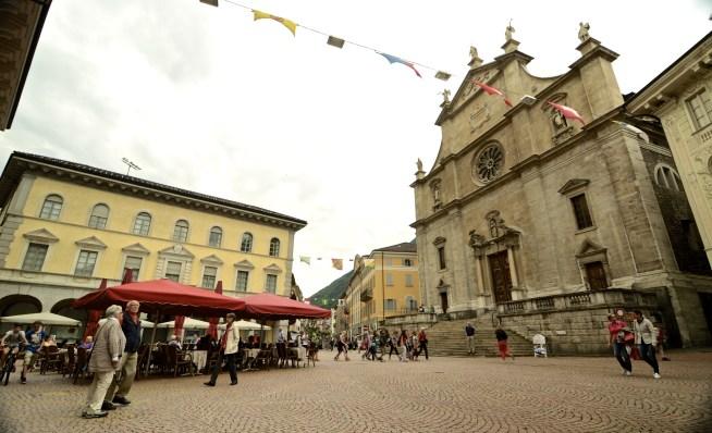 DSC_7007 - Bella vita dans le Tessin - suisse, europe, a-faire