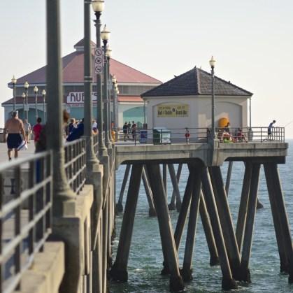 DSC_7110 - Version 2 - Huntington Beach, California - etats-unis, californie, amerique-du-nord, a-faire