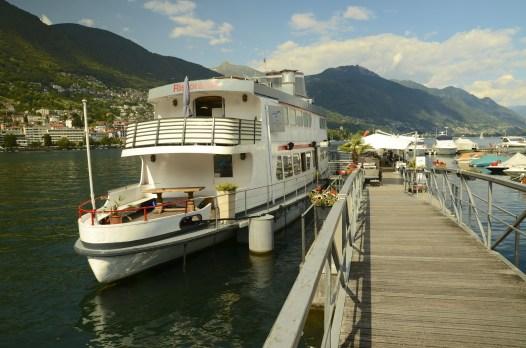DSC_7279 - Bella vita dans le Tessin - suisse, europe, a-faire