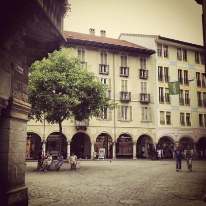 IMG_2902 - Bella vita dans le Tessin - suisse, europe, a-faire