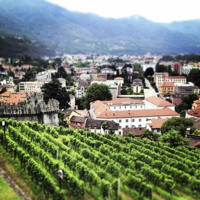 IMG_2906 - Bella vita dans le Tessin - suisse, europe, a-faire
