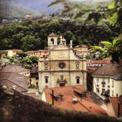IMG_2908 - Bella vita dans le Tessin - suisse, europe, a-faire