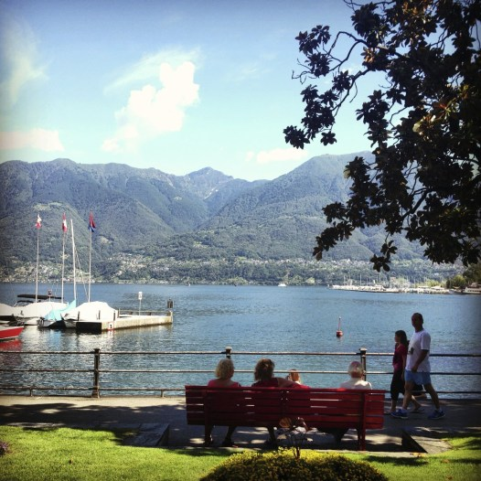 IMG_2937 - Bella vita dans le Tessin - suisse, europe, a-faire