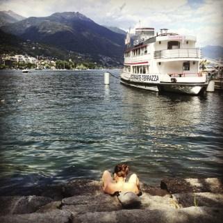 IMG_3004 - Bella vita dans le Tessin - suisse, europe, a-faire