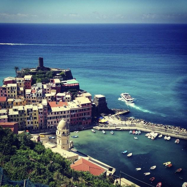 IMG_4809 - Cinque Terre, Italia - italie, europe, a-faire