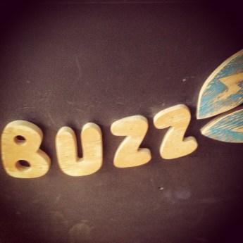 coffee buzz chicago