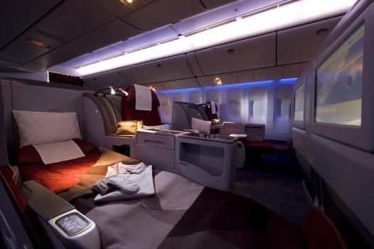 7431462124_8e24bb4618_o - Sur les ailes de Qatar - asie, a-faire