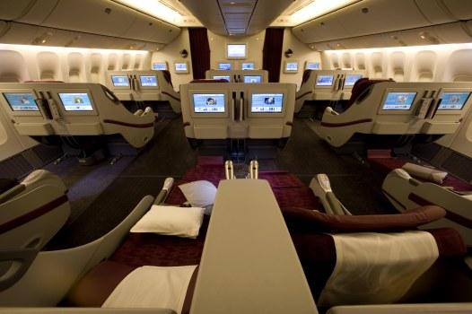 7431462786_966882c36c_o - Sur les ailes de Qatar - asie, a-faire