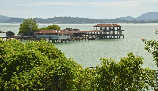 DSC_7984 - Pangkor Island, Malaisie - malaisie, asie, a-faire