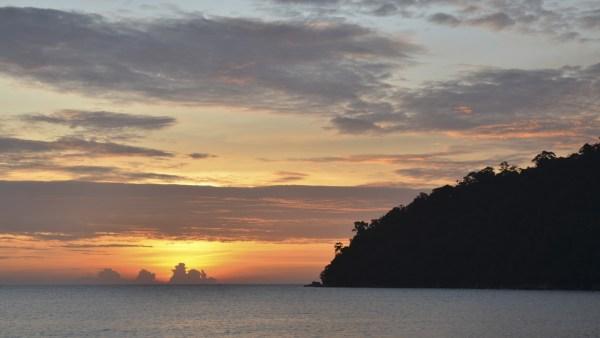 Pangkor Island, Malaisie - malaisie, asie, a-faire