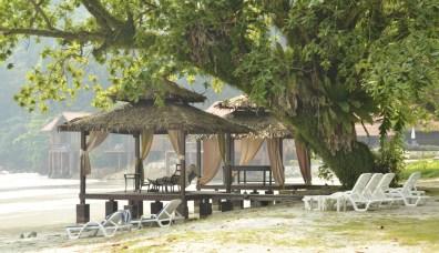 DSC_8049 - Pangkor Island, Malaisie - malaisie, asie, a-faire