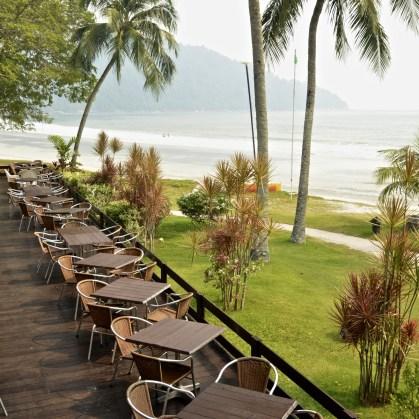 DSC_8058 - Pangkor Island, Malaisie - malaisie, asie, a-faire
