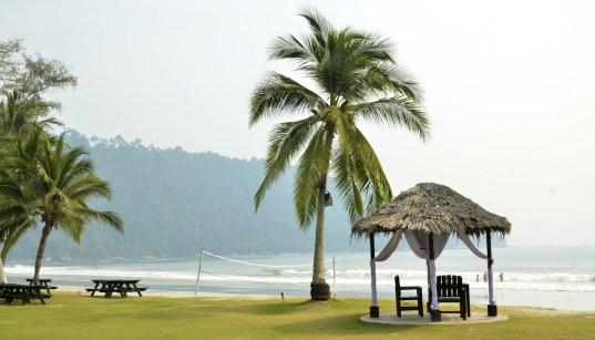 DSC_8062 - Pangkor Island, Malaisie - malaisie, asie, a-faire