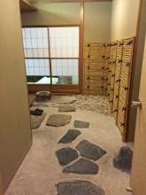 IMG_0639 - Dormir dans un Ryokan - japon, asie, a-faire