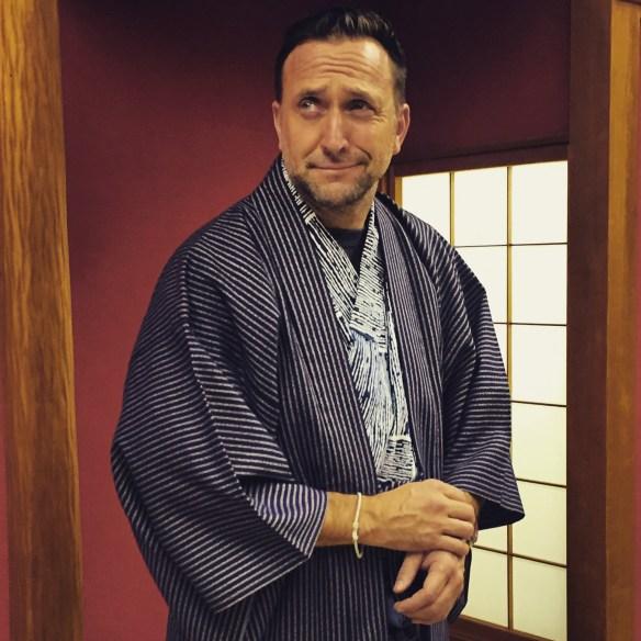 IMG_0643 - Dormir dans un Ryokan - japon, asie, a-faire