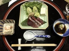 IMG_0656 - Dormir dans un Ryokan - japon, asie, a-faire