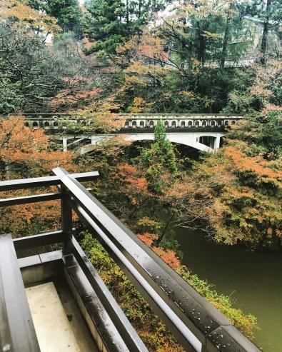 IMG_0918 - Dormir dans un Ryokan - japon, asie, a-faire