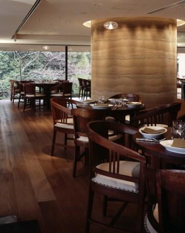 TRATTORIA_SETTE_1 copy - Un Hyatt Regency à Kyoto - japon, hotels, asie