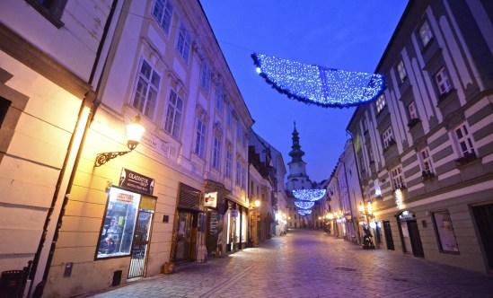 DSC_2083 - 3 marchés de Noël en Europe - slovaquie, republique-tcheque, europe, autriche, a-faire