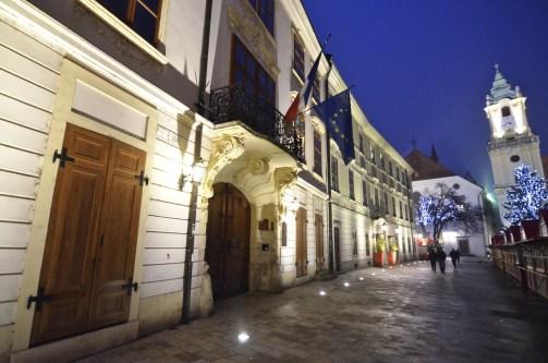 DSC_2093 - 3 marchés de Noël en Europe - slovaquie, republique-tcheque, europe, autriche, a-faire