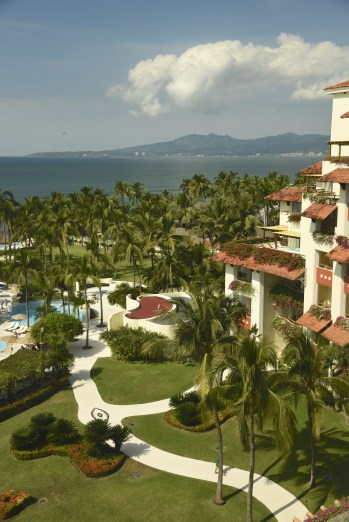 DSC_5572 - Un Grand Velas à Nayarit - mexique, hotels, amerique-du-nord