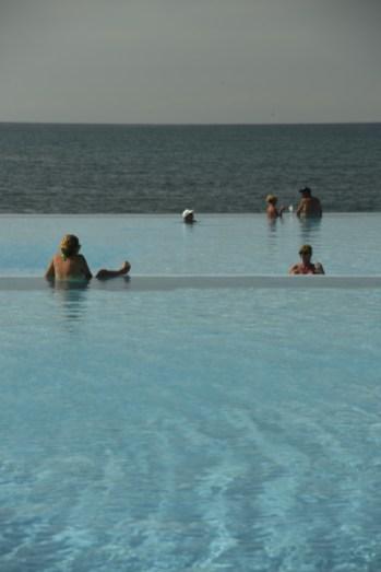 DSC_5587 - Un Grand Velas à Nayarit - mexique, hotels, amerique-du-nord