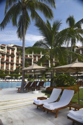 DSC_5606 - Un Grand Velas à Nayarit - mexique, hotels, amerique-du-nord