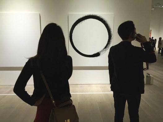 IMG_0194 - Superbe expo à Tokyo - japon, asie, a-faire