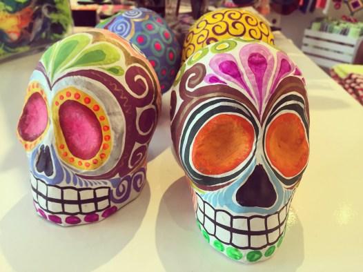 IMG_1720 - Frida, Pancho, Andy et les autres - mexique, a-faire