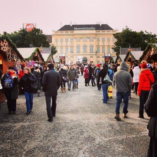 IMG_1752 - 3 marchés de Noël en Europe - slovaquie, republique-tcheque, europe, autriche, a-faire