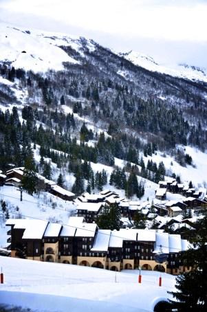 J4928x3264-00025 - Un Club Med dans les Alpes - france, europe, a-faire